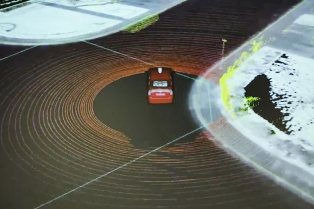致命事故会终结谷歌无人驾驶汽车吗?