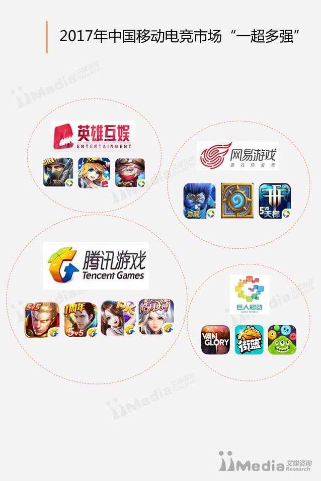 美高梅4688.com 3